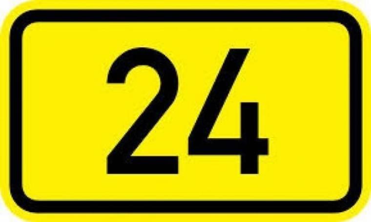 Τα 24 σημάδια που σου δείχνουν ότι μεγάλωσες...