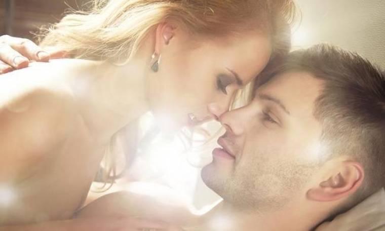 Κονδυλώματα: Θεραπεία με λέιζερ για τα σημάδια του σεξ