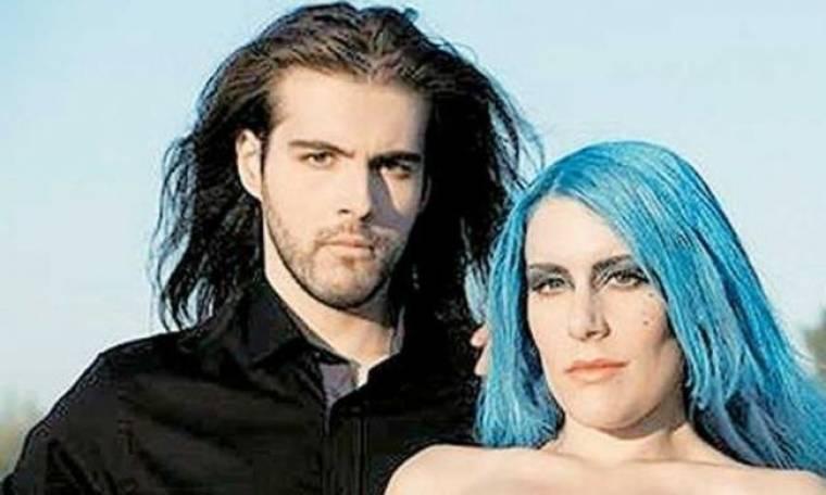 Eurovision 2014: Ελλάδα «μυρίζει» μια από τις υποψηφιότητες της Ελβετίας!