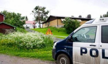 ΣΟΚ: Νεκρός πατέρας και η 3χρονη κόρη του μετά από καυγά με την μητέρα