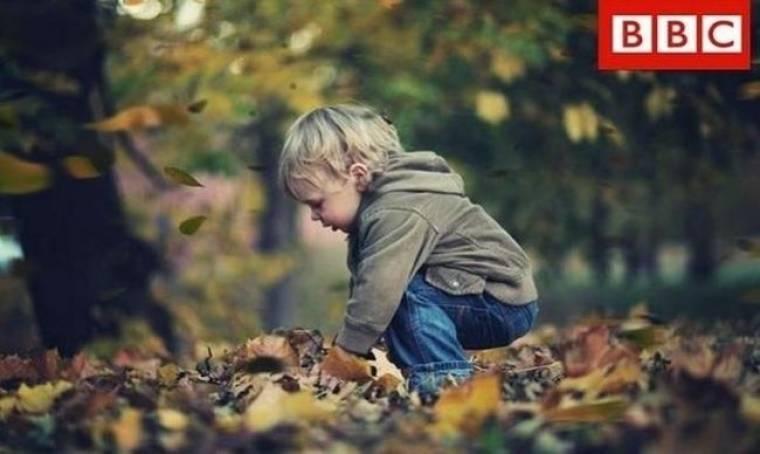 Αυτισμός: Υπάρχουν ενδείξεις στα πρώτα χρόνια της ζωής