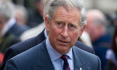 Φοροδιαφεύγει ο Πρίγκιπας Κάρολος;