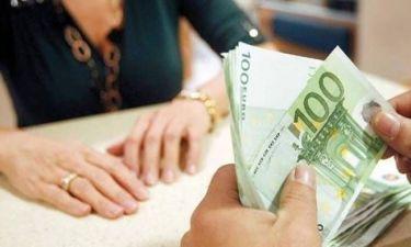 «Ανάσα» σε χιλιάδες δανειολήπτες από τη μείωση των επιτοκίων της ΕΚΤ