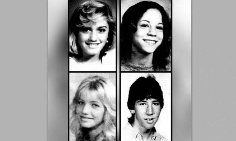 Star Report: Αγαπημένοι stars πολύ πριν γίνουν διάσημοι (και... όμορφοι)!