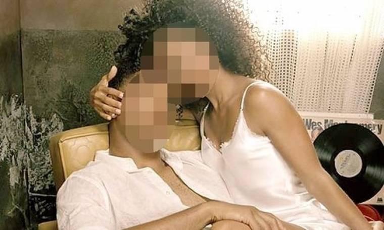 Βόμβα μεγατόνων στο Χόλιγουντ: Φήμες χωρισμού διάσημου ζευγαριού εξαιτίας μιας 23χρονης στάρλετ!