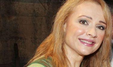 Νίκη Παλληκαράκη: Αγνώριστη με το νέο της look!