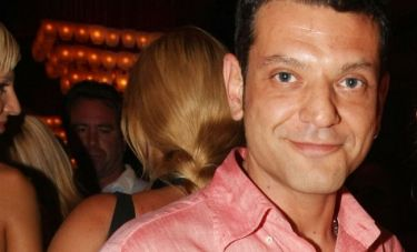 Μίλτος Μακρίδης: «Δεν υπήρξε κι ούτε υπάρχει κόντρα. Απεναντίας, με την Έλενα, είμαστε πάρα πολύ καλά φιλαράκια»