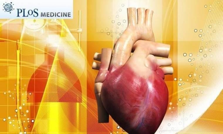 Τι φανερώνει η ανδρική στύση για την κατάσταση της καρδιάς