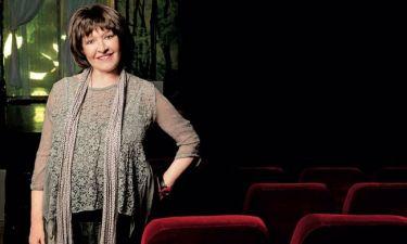 Μάρθα Καραγιάννη: Μιλάει για την ηλικία της και για την πλαστική που έχει κάνει