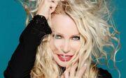 Γνωστή τραγουδίστρια έπεσε θύμα ξυλοδαρμού και κλοπής