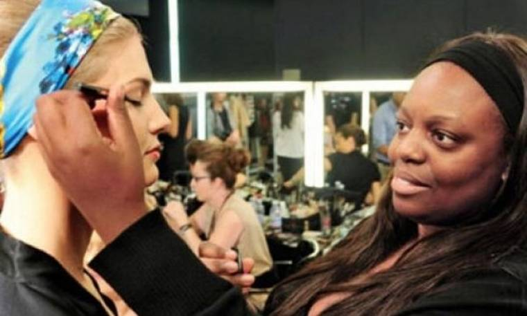 5 tips για να φορέσετε τη μάσκαρα σαν expert!