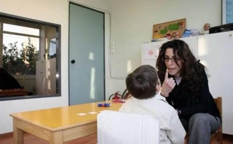 6 + 1 λόγοι για να επισκεφτείτε με το παιδί σας ένα λογοθεραπευτή