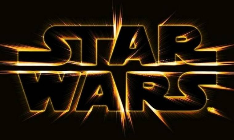 Ουρά για μια θέση στο «Star Wars»