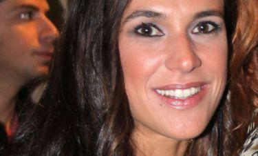 Κογεβίνα: «Τα «Παντελόνια» δεν ανήκουν στις σειρές που κάποτε τα κανάλια τις τραβούσαν από τα μαλλιά για να συνεχίσουν»