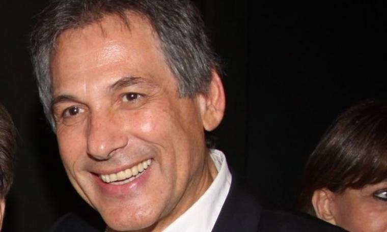 Θάνος Καληώρας: «Οι κριτές κρίνουν σύμφωνα με τα δικά τους κριτήρια»