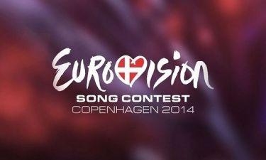 Eurovision 2014: Αυτά είναι τα επικρατέστερα ονόματα για την  Ελληνική συμμετοχή!
