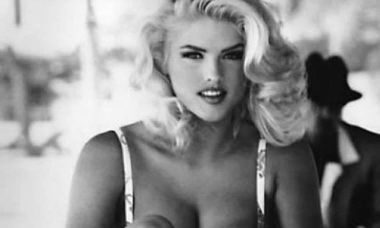 Δείτε την κόρη της Anna Nicole Smith 6 χρόνια μετά το θάνατό της μαμάς της