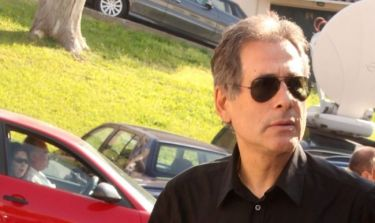 Θάνος Καληώρας: «Δεν σνομπάρω το καθημερινό»