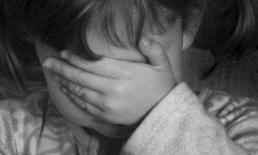 Οδηγίες για γονείς με στόχο την καταπολέμηση της σεξουαλικής κακοποίησης των παιδιών!