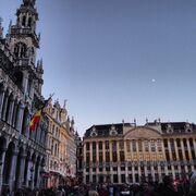 Έλλη Κοκκίνου: Από Θεσσαλονίκη… Βρυξέλλες!