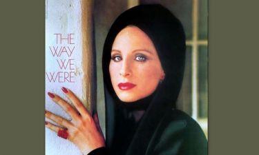 Δείτε πώς είναι σήμερα, στα 71 της χρόνια η Barbra Streisand