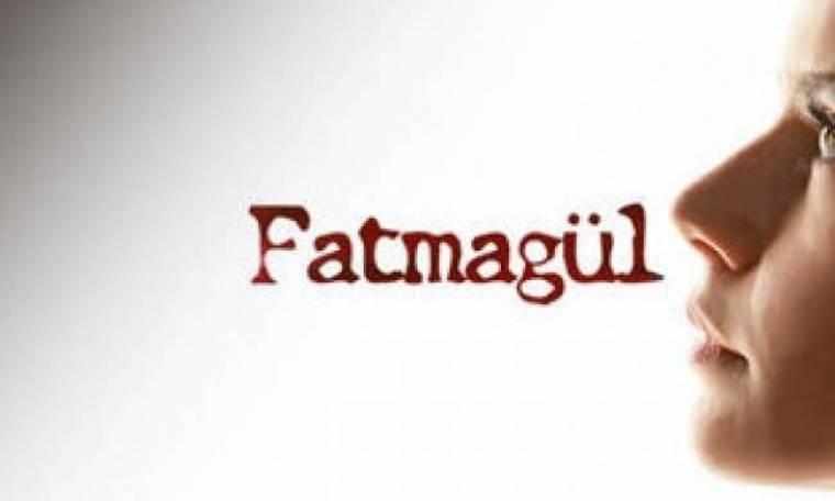 Fatmagul: Τι θα δούμε σήμερα;