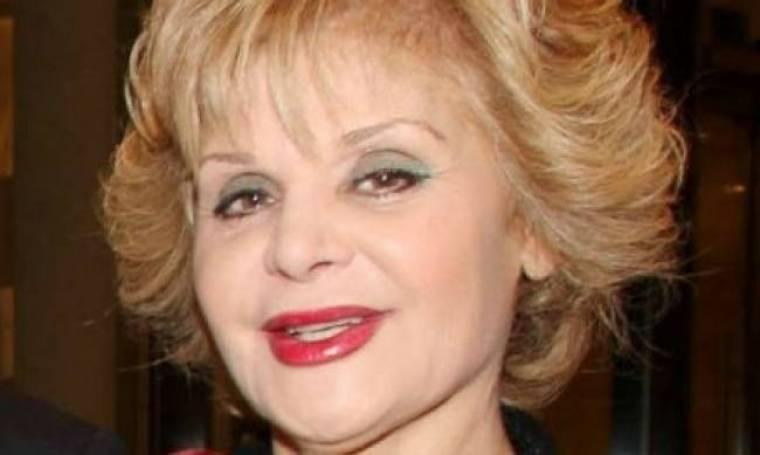 Μαρία Ιωαννίδου: «Δεν έχω καμία σκασίλα να γνωρίσω τον Μάνο Ιωάννου»