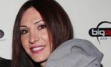 """Μίνα Ορφανού: «Με ενόχλησε που πληρώθηκαν επιλεκτικά μερικοί ηθοποιοί από τους """"Βασιλιάδες""""»"""