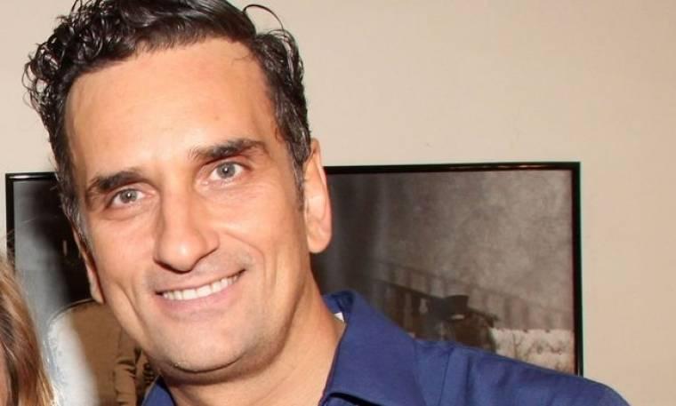 Νίκος Ψαρράς: «Για μένα η ζήλεια ήταν πάντα μια ένδειξη ότι πρέπει να φύγω από μια σχέση»