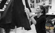 Η Υβόννη Μπόσνιακ έγινε… σχεδιάστρια μόδας!