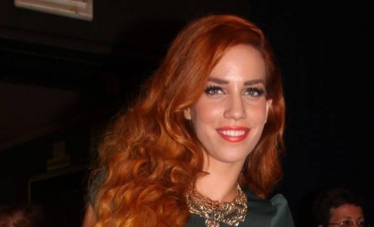 Κατερίνα Στικούδη: «Έπεσα θύμα σεξουαλικής παρενόχλησης. Έφυγα κλαίγοντας»