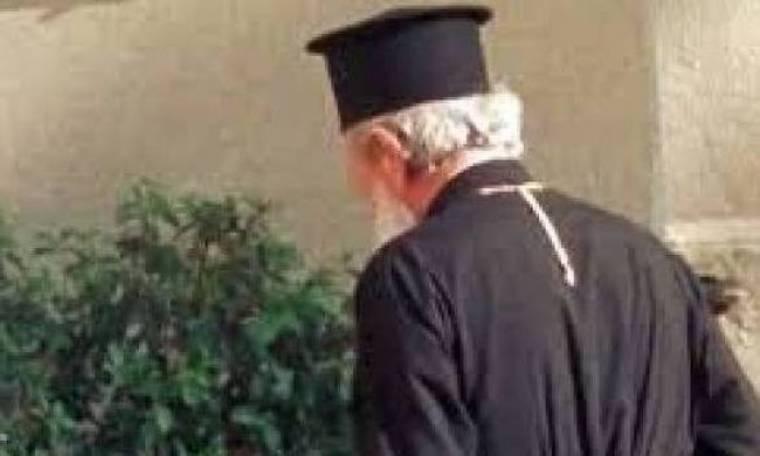 Ιερέας δεν τέλεσε κηδεία επειδή ο νεκρός είχε κάνει πολιτικό γάμο!