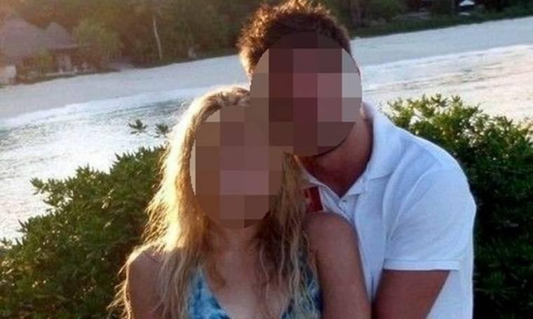Διάσημο ζευγάρι έχει χάσει τον ύπνο του λόγω του sex tape που κυκλοφορεί με τις ερωτικές του περιπτύξεις!