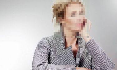 Ποια Οσκαρική ηθοποιός αποκάλυψε ότι κακοποιήθηκε σεξουαλικά όταν ήταν 8 χρόνων;