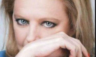 Έλενα Ακρίτα: Η συγκλονιστική αφήγησή της για την ημέρα του Πολυτεχνείου – «Όταν μπήκε το τανκ, ήμουνα κολλητά στην πύλη»