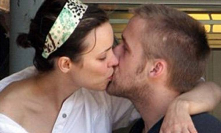 Ryan Gosling & Rachel McAdams: Τα ξαναβρήκαν;