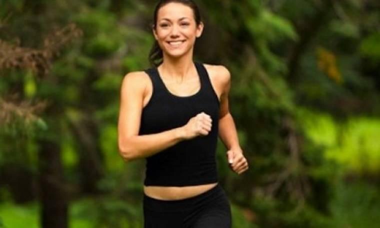 Ξεκινήσατε τρέξιμο; Αυτά τα 6 tips θα σας βοηθήσουν