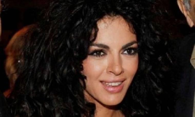 Μαρία Σολωμού: Αποκάλυψε το μυστικό για την αδύνατη σιλουέτα της!