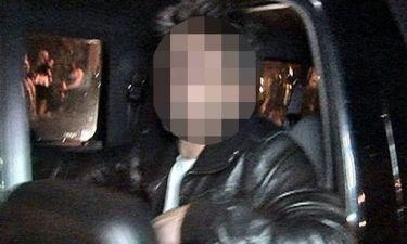Άγνωστος άντρας επιχείρησε να μπει στο σπίτι πασίγνωστου ηθοποιού και συνελήφθη.