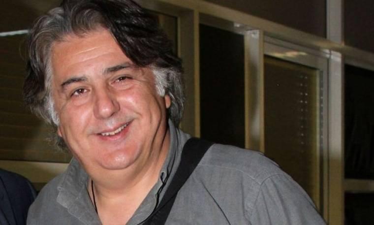 Ιεροκλής Μιχαηλίδης: «Τώρα δεν υπάρχουν λεφτά και η τηλεόραση είναι ακριβό σπορ»