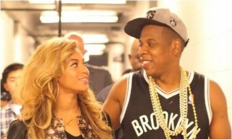 Χωρίζουν Beyonce και Jay - Z ;