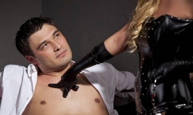 Ζώδια: Kinky μυστικά για τέλειο σεξ
