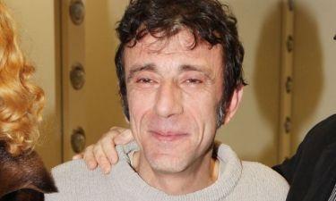 Μανώλης Μαυροματάκης: «Δεν μπορούσα να διαχειριστώ εκδηλώσεις, όωπς το να με φωνάζουν στον δρόμο»