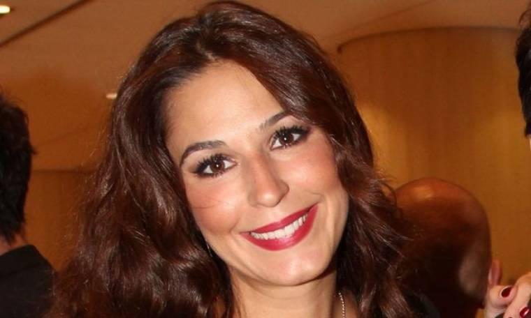 Κατερίνα Παπουτσάκη: «Για να αλλάξει κάτι χρειάζεται συμμετοχή και προσπάθεια»