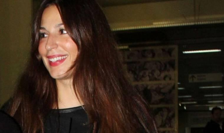 Κατερίνα Παπουτσάκη: «Ζούσα σε έναν φαύλο κύκλο»