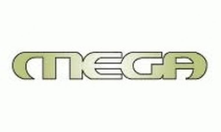 Μεταβατική εποχή στο Mega
