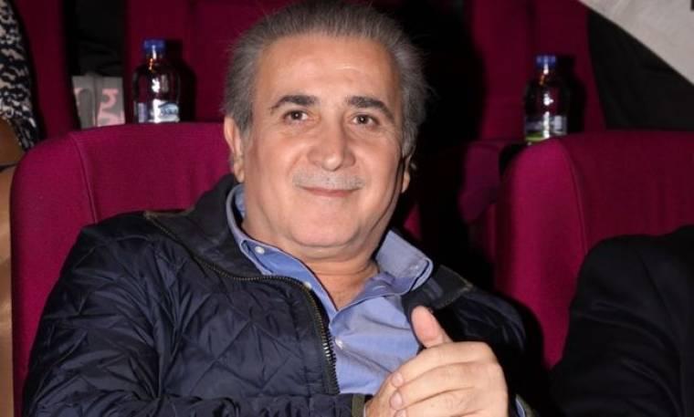 Λάκης Λαζόπουλος: «Η τρόικα ανήκει στην διεθνή αλητεία. Μπαίνουν στα υπόγεια με 500 «χεσμένους»