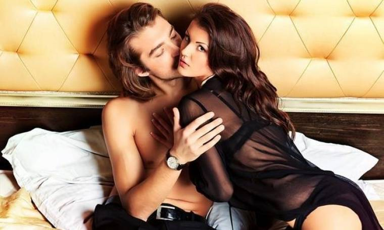 Οι παράγοντες που επηρεάζουν τη σεξουαλική επιθυμία