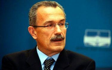 Καψής: «Όνειρό μου ο διευθυντής της ΔΤ να κλείνει το τηλέφωνο στον υπουργό»