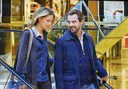 Πρίγκιπας Νικόλαος – Τατιάνα Μπλάτνικ: Αγορές για το σπίτι τους!